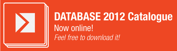 catalogo_database_en_2012
