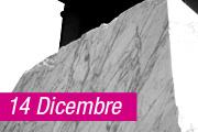 Calendario_apologia