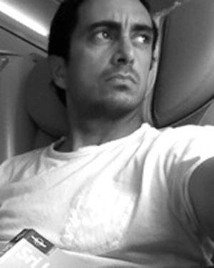 Stefano Canto