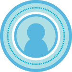 Crowdfunding - Friend