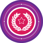 Crowdfunding - Mecenate